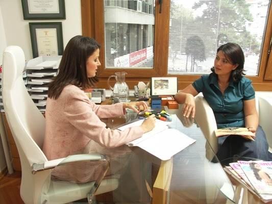Açelya Akkoyun Nil Diyet Röportajı