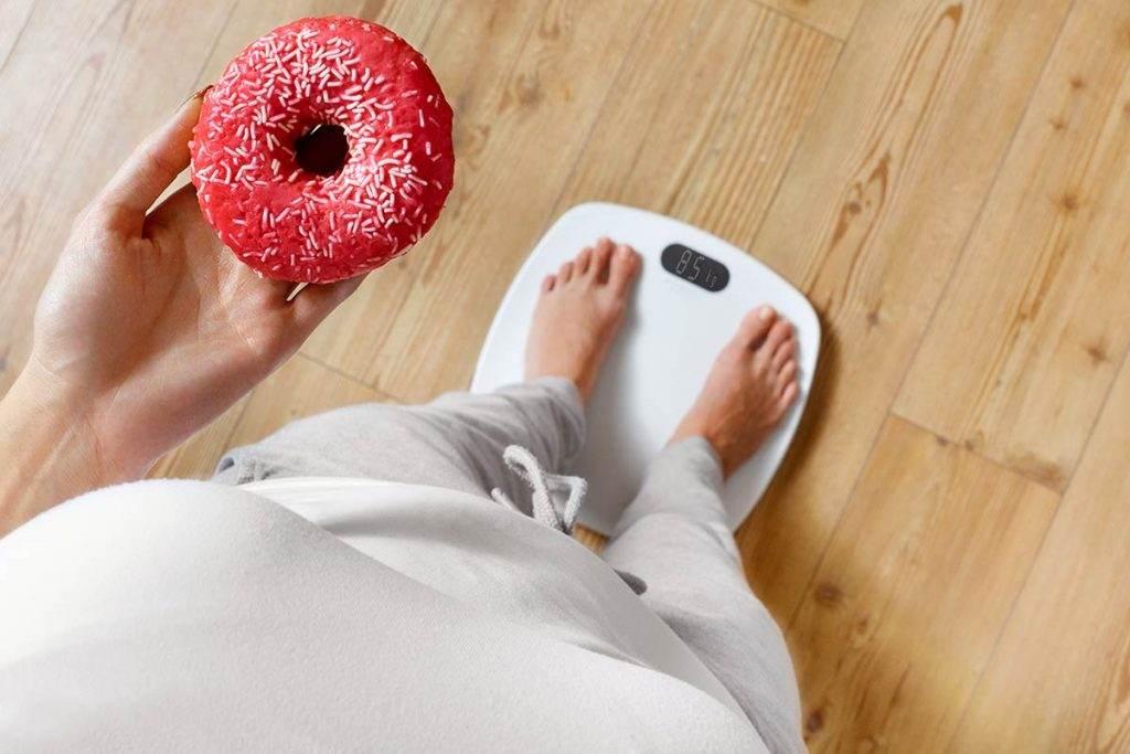 Atkins Diyet: Yüksek Protein, Düşük Karbonhidrat Öneriyor