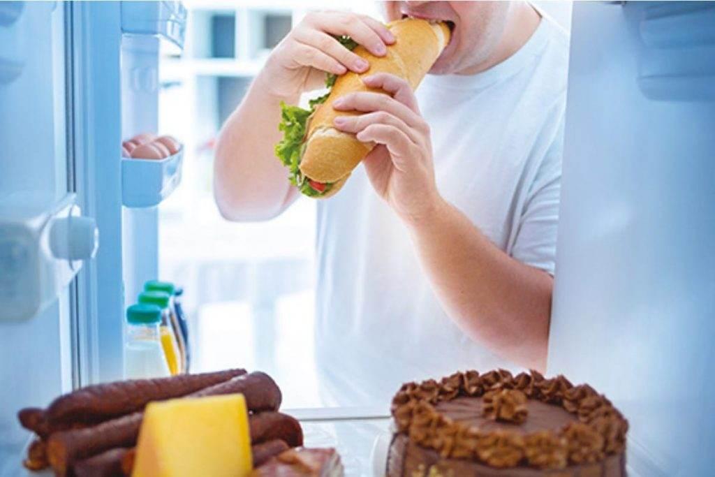 Ketojenik diyetler yarı yolda bırakır!