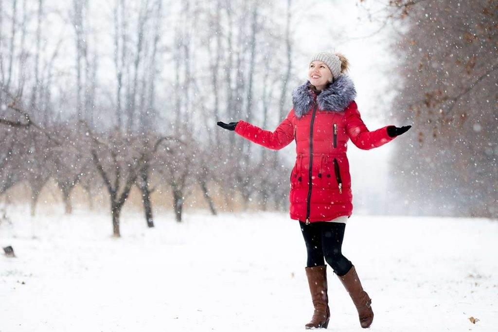 Kış Mevsimine Özel; Detoks Doping Kürü