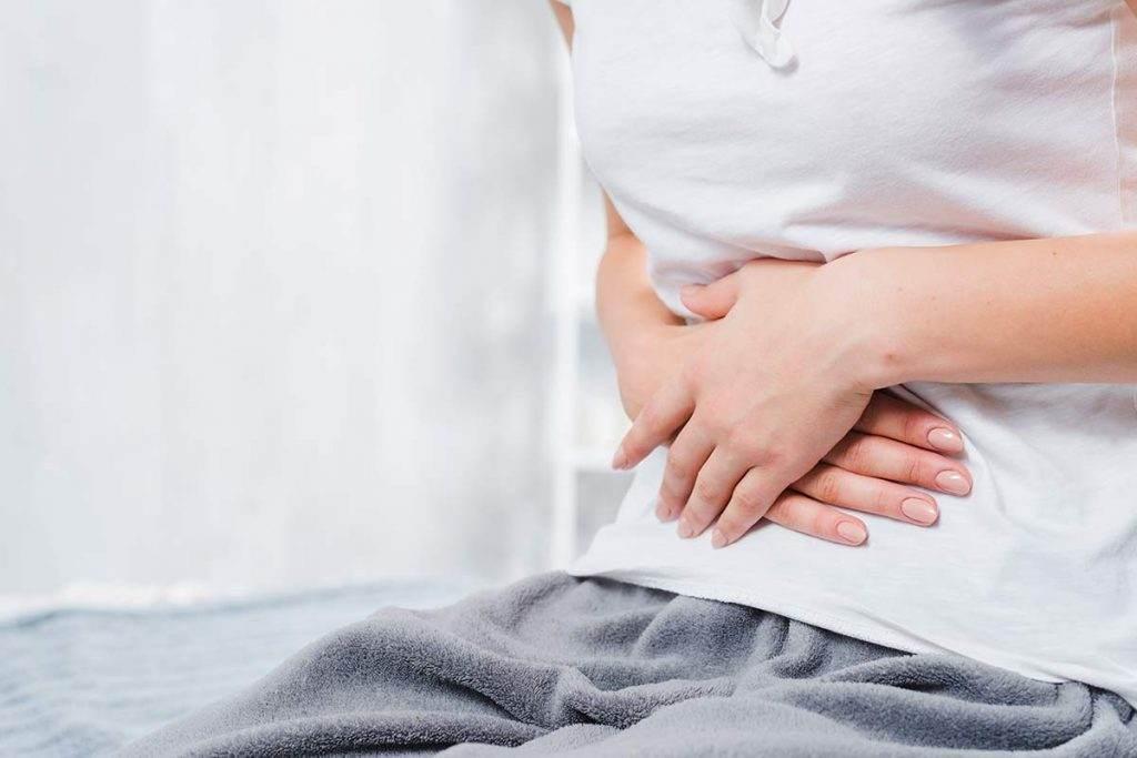 Polikistik Over Sendromu Olan Kadınlar Dengeli Beslenmeli