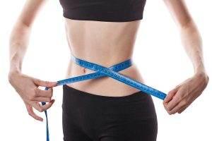 Anoreksi Nervosa, Bulimia Nervosa, Ortoreksia Nervosa, Gece Yeme Sendromu, karbohidrat bağımlılığı