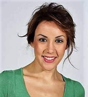 Zeynep Konan Nil Diyet Röportajı