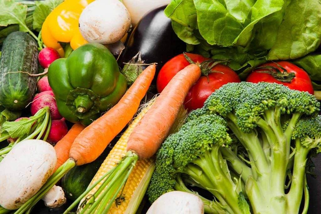 Güçlü Bağışıklık için Besinlerden Yararlanın