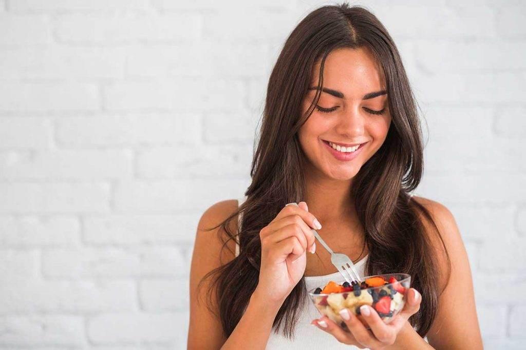 Diyet mi, Sağlıklı Beslenme Programı mı?