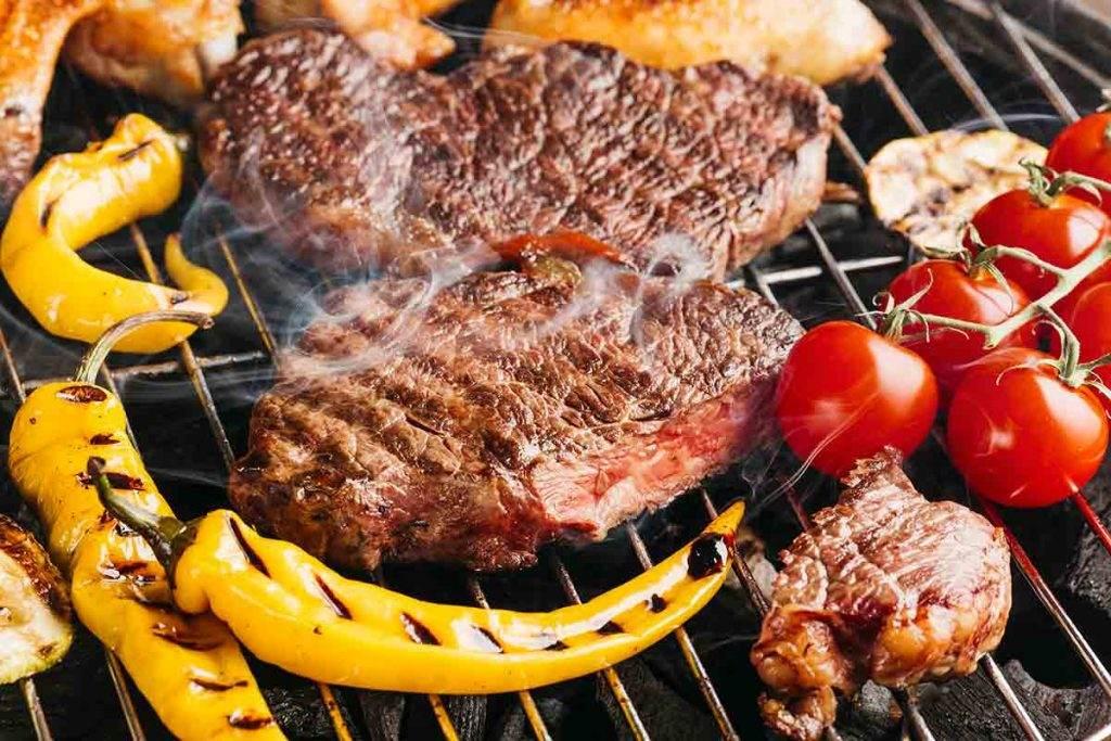 Kurban Bayramına Özel Beslenme Önerileri