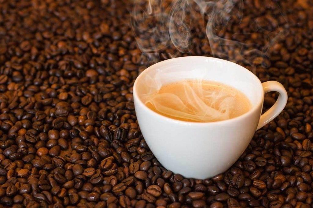 Kafein Tüketirken Nelere Dikkat Etmeliyiz?