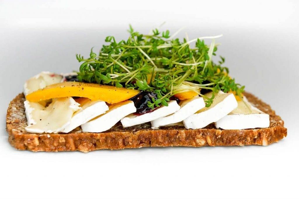 Sofranızdan Beyaz Peynir Eksik Olmasın